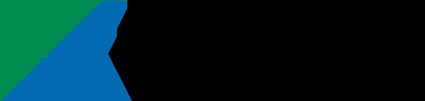 ms_labors-logo