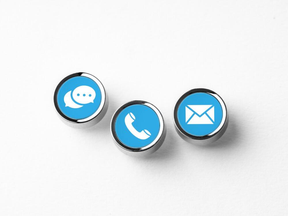 kontakt akutlabor melet schloesing (1)