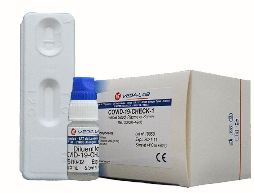 antigen_schnelltest_covid-19Covid-19-Antikoerper-Schnelltest